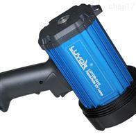 LUYOR-3410高强度紫外线灯