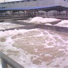 水处理曝气增氧低噪音高压漩涡鼓风机