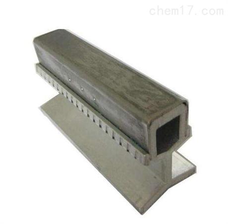 ATJ7 2600A高温刚体钢包铝滑线