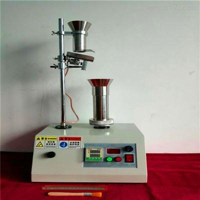 SCI-2分子筛堆积密度测定仪厂家