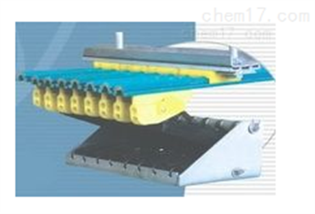 HXPnR-M系列单极组合式滑触线