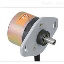 CP-2UTXMIDORI位移电位器