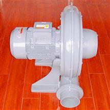 TB150-10燃烧设备全风鼓风机