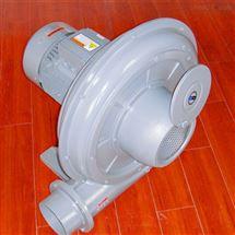 TB150-7.5全风鼓风机
