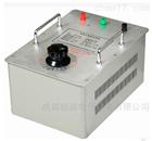 电流互感器负荷箱承装承修承试资质