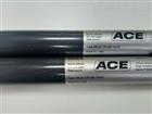 特价ACE工业气弹簧GZ-40-300-VA机会难得