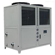 研磨机冷水机