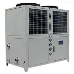 DW-05HA冷热两用冷水机