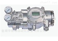 YT-3450-R-D-E-3-5-3-L仙童fairchild智能定位器YT-3450系列