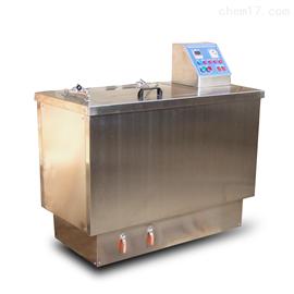 HD-1222供应水洗色牢度测试仪厂家,供应水洗色牢度测试仪物美价廉