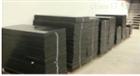 POM系列黑色聚甲醛绝缘板
