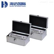 HD-A522环压试验仪辅件——环压中心盘