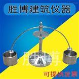 CD-1土壤稠度仪