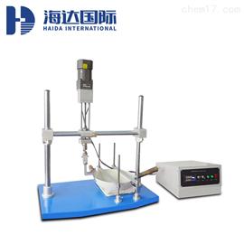 HD-M006炊具手柄抗弯曲检测仪