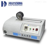 HD-C526-1电动辗压滚轮试验机