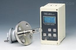 日本FUJI超声波浓度计原装正品