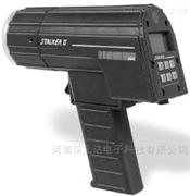 斯德克品牌测速雷达流速流量仪