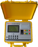GY3010变比测试仪现货