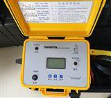 GY9006地下管线探测仪特点