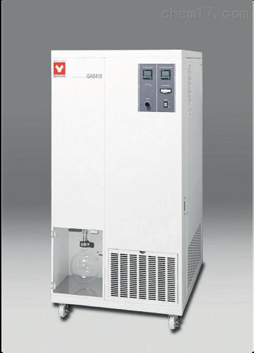 有机溶剂回收装置(干燥器)