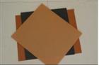 PFCP205酚醛树脂纸质层压板