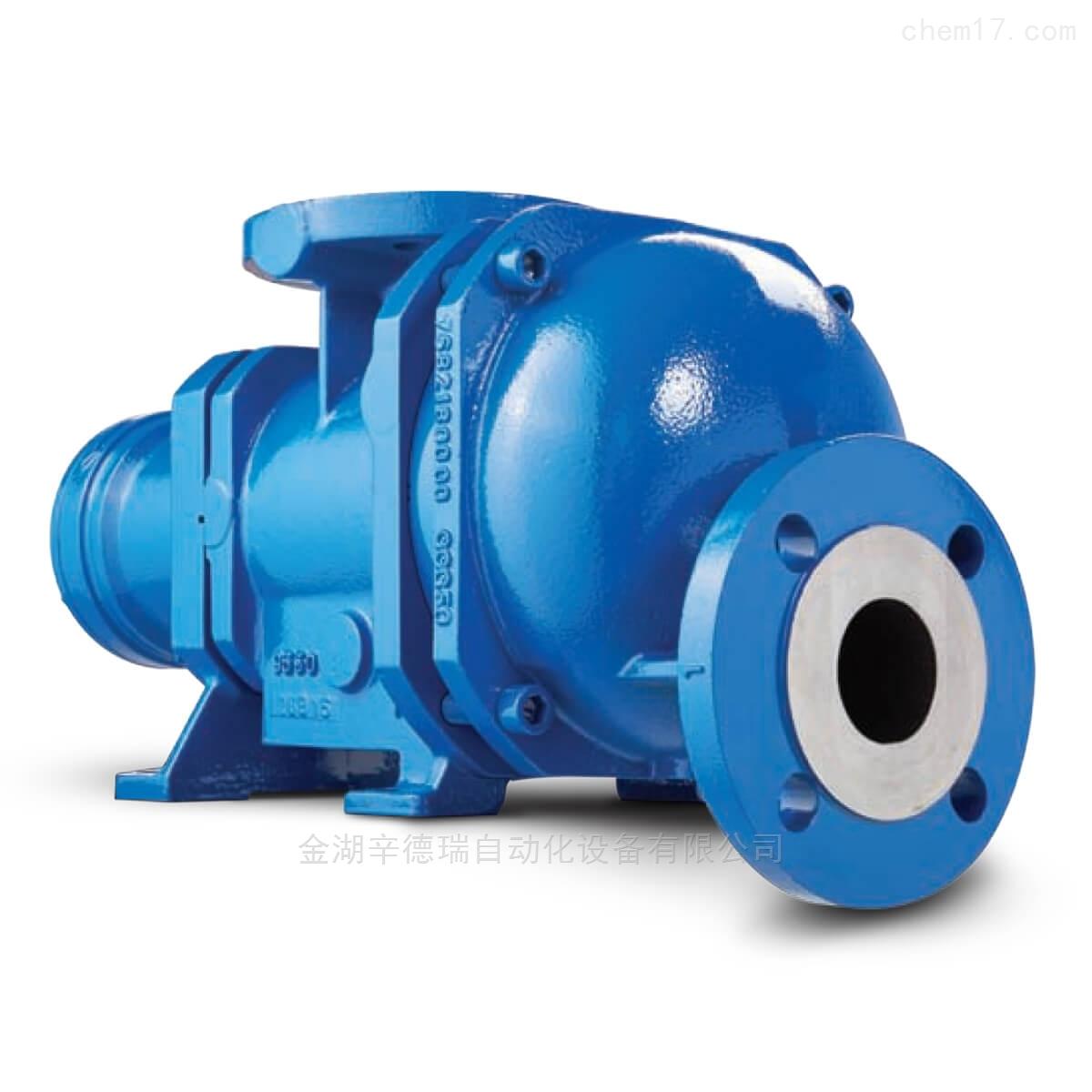 法国MOUVEX偏心圆盘泵原装正品