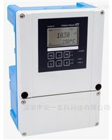 现货E+H/PH水分析变送器
