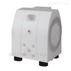 德国Almatec塑料AODD泵原装正品
