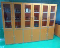 汇众达青岛化验室设备定制安装