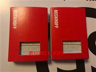 BECKHOFF EL9187BECKHOFF EL9187倍福模块