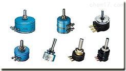 DP18 ST Ff/Rs DP18 ST FfALTMANN电位器