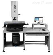 VMS-3020东莞、无锡二次元影像测量仪厂家