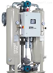 美国派克PARKER压缩空气干燥机