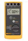 Fluke 1621美国福禄克FLUKE接地电阻测试仪