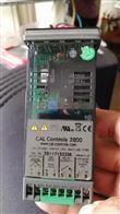 32117153306CAL温控器CAL 3200系列温度控制器