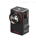 奧托尼克斯視覺傳感器VG-M04B-8E促銷