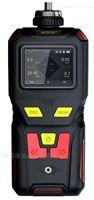 NGP40-NO2便攜式可記錄二氧化氮檢測報警儀
