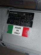 銷售TECORA氣體分析儀