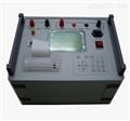 MYBZK-IMYBZK-I变压器短路阻抗测试仪
