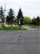 便携气象仪HD-DZQ03A