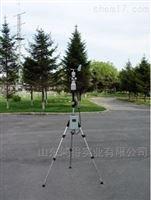 HD-DZQ03A便携气象仪HD-DZQ03A