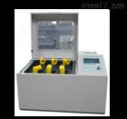 MYJY-IIIMYJY-III全自动绝缘油介电强度测试仪