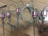 MTS位移传感器RHM0340MD601A01优势供应商