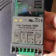 32117153306CAL 32117153306温控器CAL 3200温度控制器