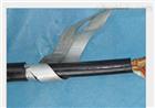 国标vv22-3*25+1*16铜芯铠装电缆