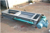 DPZ/DYLV型电液动平板闸门厂家