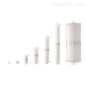 Sartobind®赛多利斯膜层析滤器