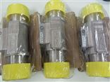 BURKERT流量传感器S030系列订货号567005