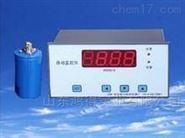振动测试仪YXL-XD-2
