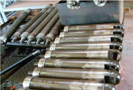 HSGL工程用液压缸厂家